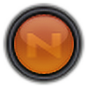 Ne-S's avatar