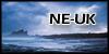 NE-UK's avatar