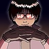 NE0EXMACHINA's avatar