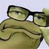 Ne0natomy's avatar
