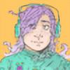 ne0ntan's avatar