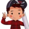 NE0SHIN's avatar