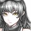Ne5t's avatar