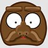 ne5tebiu's avatar