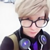 Nea-no-futur's avatar