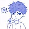 nea02's avatar