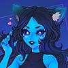 NeaChii's avatar