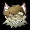 Neaggy's avatar