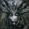 Neah-chan's avatar