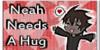 Neah-Needs-A-Hug