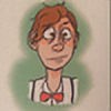 Neak83's avatar
