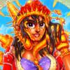 Neal-Akuma's avatar