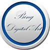 nealbing's avatar