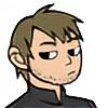 NealBomBad's avatar
