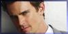 NealCaffreyFanClub's avatar