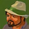 Nealtse's avatar