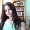 NeaLumina's avatar