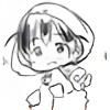 Neam-Draws's avatar