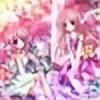 Neanime's avatar
