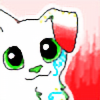 Neanin's avatar