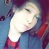 neano-fury's avatar