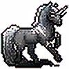 Neaqmir's avatar