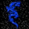 Near-L's avatar