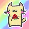 Near-X-Rukia's avatar