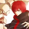 Near888's avatar