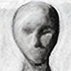 Nearborn's avatar