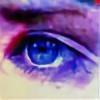 Neareida's avatar