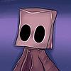 NearFate's avatar