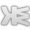 Nearia91's avatar