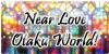 NearLoveOtakuWorld's avatar