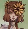 nearlycliff's avatar