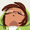 NearlyHeadlessNora's avatar
