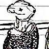 nearpam42's avatar