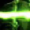NearSightedBehemoth's avatar