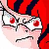 NearStone's avatar