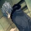 NearsZ's avatar