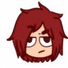 NearTheJoker's avatar