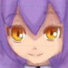 NearToNil's avatar