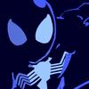 Nearys's avatar