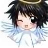 NeaRyuzaki's avatar