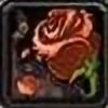 neasek's avatar