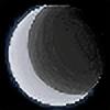 neashnah's avatar