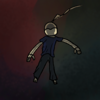 Neat-Studios's avatar