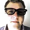 neatgroup's avatar