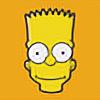 neathjk's avatar