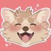neatnete's avatar